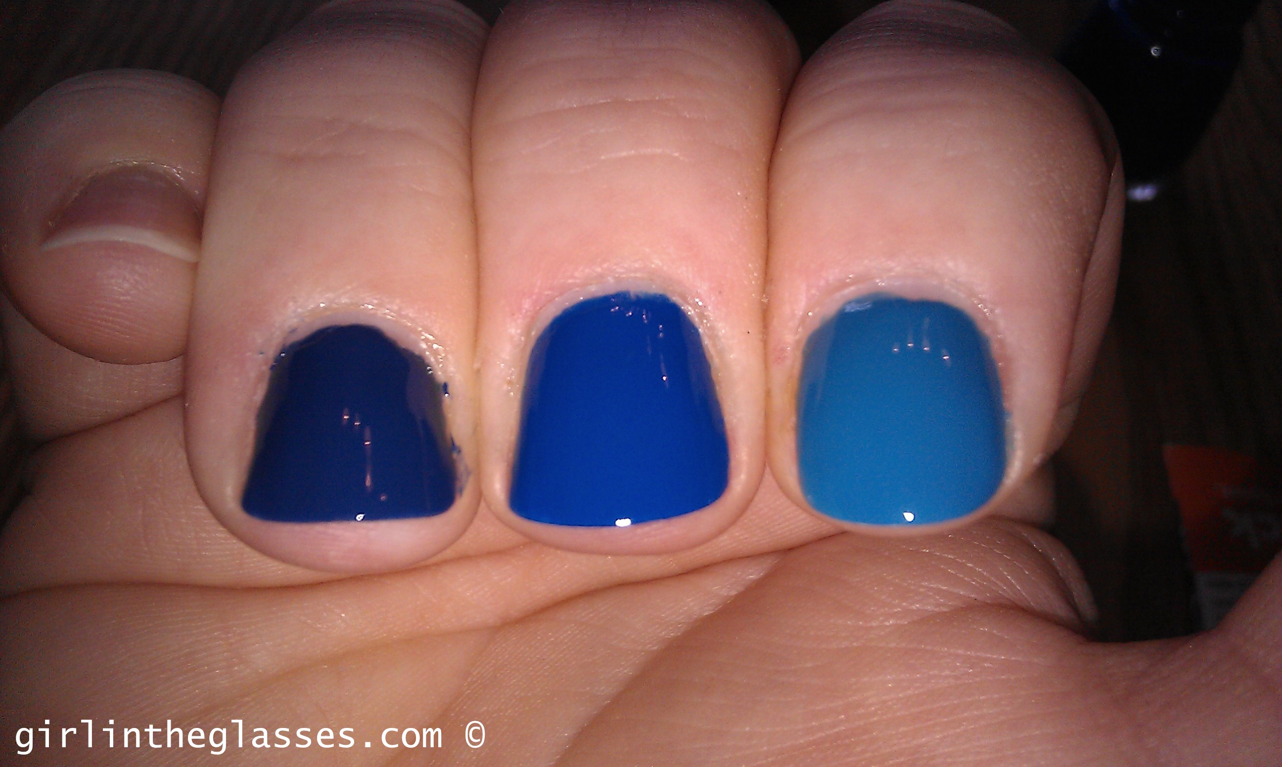 essie mesmerize dupe | girlintheglasses