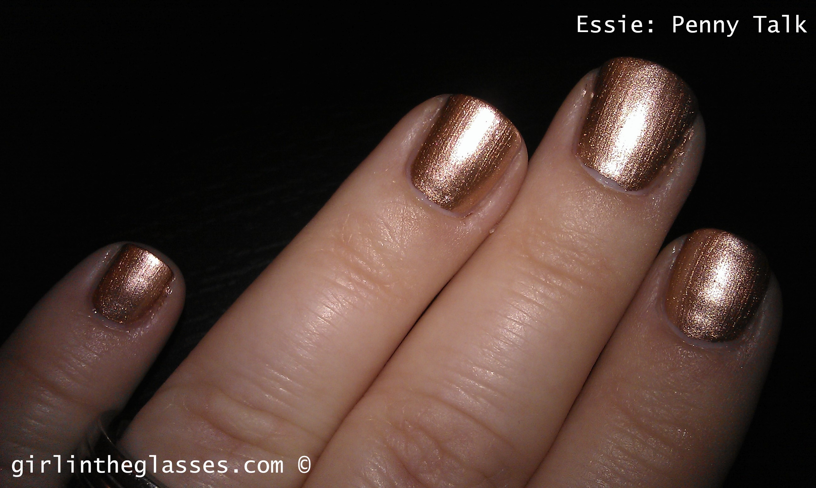 where to find essie in germany   girlintheglasses