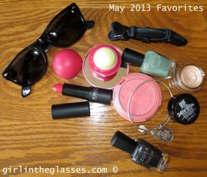 May2013Faves